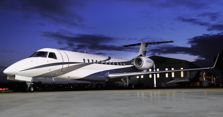 EMBRAER LEGACY 600 – Milestone Cars: http://www.milestone-cars.co.uk/stock/embraer-legacy-600/